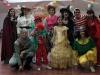 2011-03-13 Festa de Antroido (Domingo de Piñata)