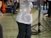 2011-05-29 Día da Muiñeira en Pontedeume.