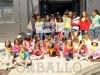 2011-06-19. Excursión Fin de Curso.