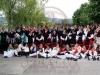 2012-06-03 Día da muiñeira en Pontedeume