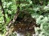 2012-06-17 Excursión a Taramundi