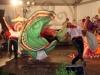 2012-08-03 XXV Festival Internacional del Folclore