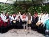 2012-09-09 Festas das peras en Pontedeume