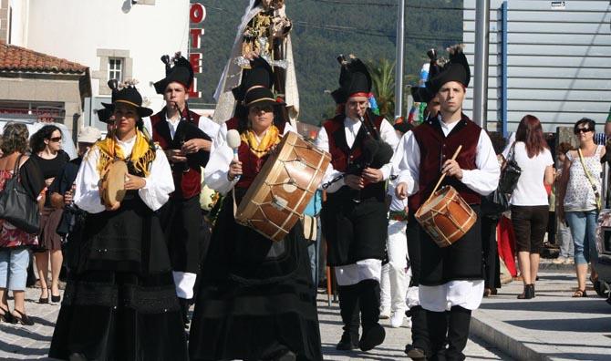 festival orballo /