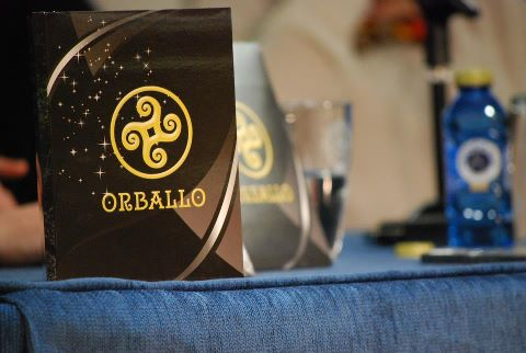 CD ORBALLO