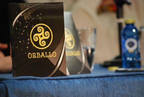 CD ORBALLO