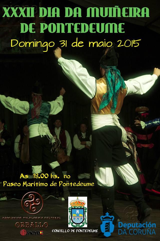 muiñeira 2015